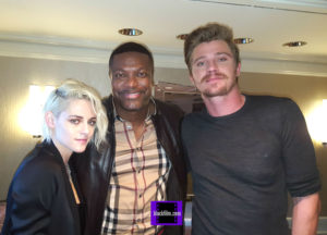 billy-lynns-long-halftime-walk-with-kristen-stewart-chris-tucker-and-garrett-hedlund