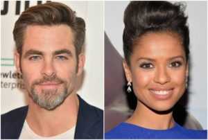 chris-pine-gugu-mbatha-raw