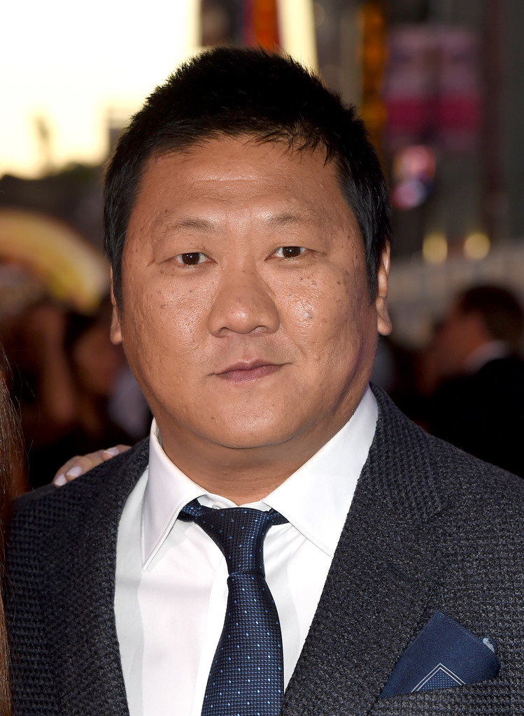 benedict wong youtubebenedict wong polyu, benedict wong wiki, benedict wong twitter, benedict wong moon, benedict wong youtube, benedict wong instagram, benedict wong imdb, benedict wong prometheus, benedict wong the martian, benedict wong interview, benedict wong actor, benedict wong weight gain, benedict wong weight, benedict wong it crowd, benedict wong wife, benedict wong movies, benedict wong net worth, benedict wong agent, benedict wong girlfriend, benedict wong fat