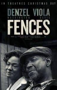 fences-teaser-poster