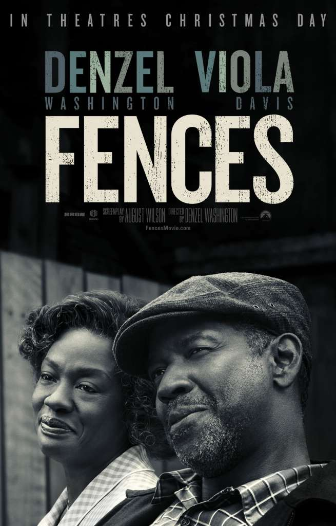 an examination of fences by august wilson Get a character and setting analysis of august wilson's play 'fences,' arguably the playwright's most renowned work.