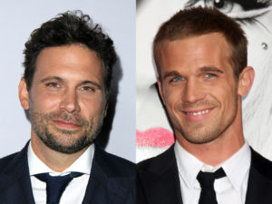 ice-jeremy-sisto-and-cam-gigandet