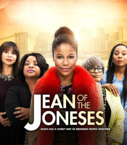 jean-of-the-joneses-poster