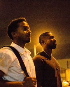 moonlight-andre-holland-and-trevante-rhodes
