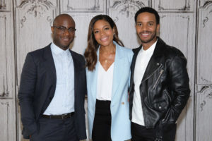 moonlight-barry-jenkins-naomie-harris-and-andre-holland
