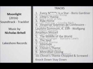 moonlight-soundtrack-list