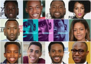 moonlight-cast