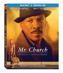 mr-church-blu-ray