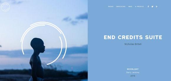 nicholas-britell-moonlight-end-credits