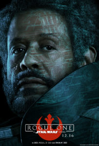 rogue-one-a-star-wars-story-character-poster-saw-gerrera