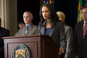 the-accountant-26-cynthia-addai-robinson