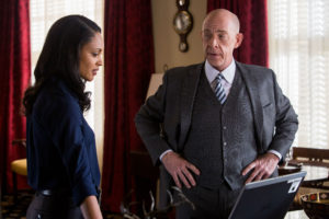 the-accountant-34-cynthia-addai-robinson-and-j-k-simmons