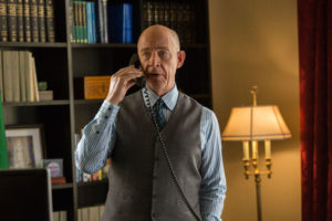 the-accountant-4-j-k-simmons