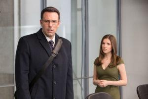 the-accountant-40-ben-affleck-and-anna-kendrick