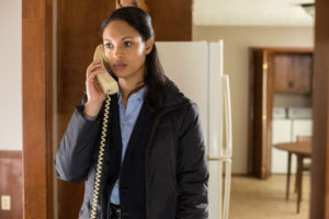 the-accountant-5-cynthia-addai-robinson