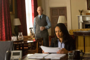 the-accountant-6-j-k-simmons-and-cynthia-addai-robinson