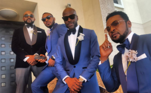 the-wedding-party-bank-w-and-groomsmen