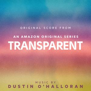 transparent-original-score