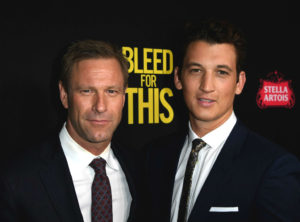 aaron-eckhart-and-miles-teller