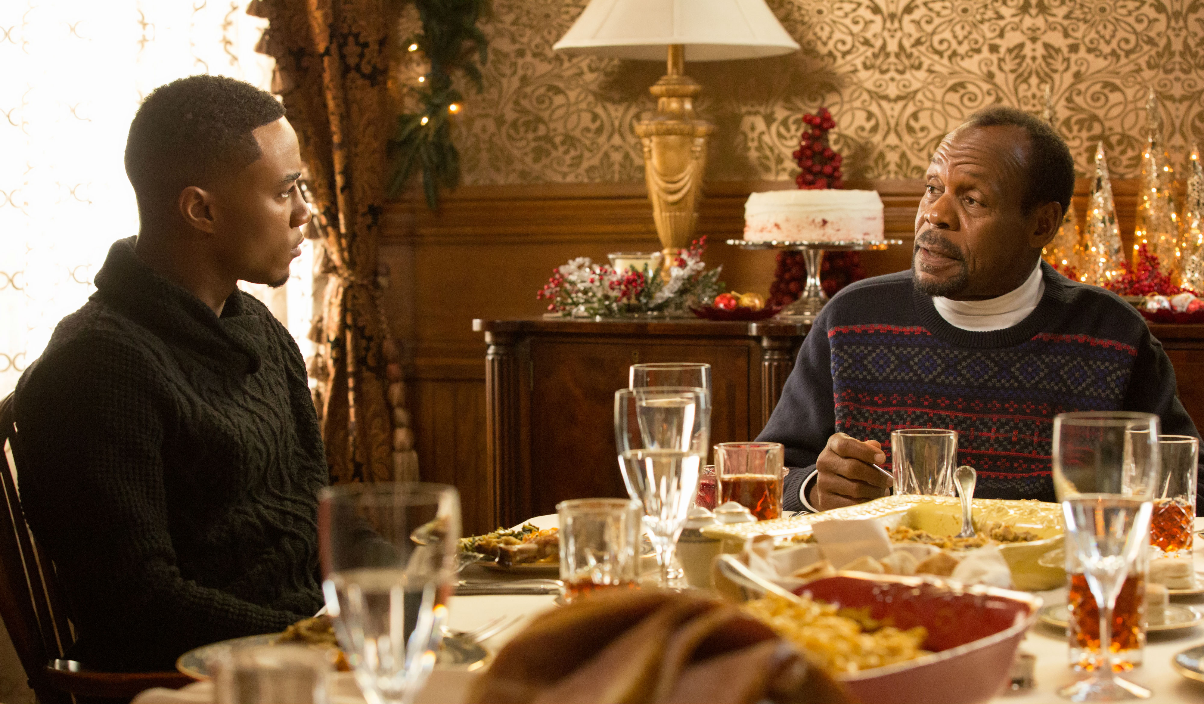 almost-christmas-jessie-t-usher-and-danny-glover - blackfilm.com ...