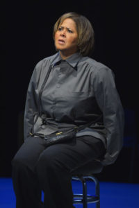 anna-deavere-smith-in-notes-from-the-field-3