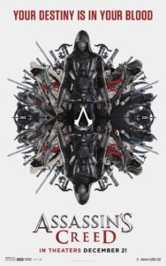 assassins-creed-poster-5