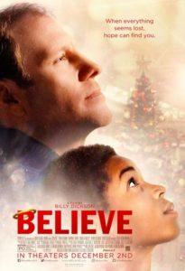 believe-poster-2