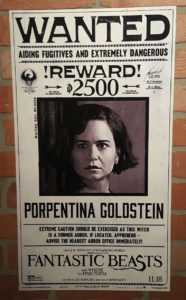 fantastic-beasts-and-where-to-find-them-wanted-poster-katherine-waterston-as-tina