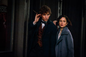 fantastic-beasts-and-where-to-find-them-19