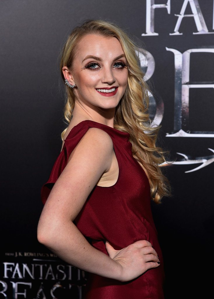 Evanna Lynch nude (83 gallery), leaked Sideboobs, Instagram, cameltoe 2015