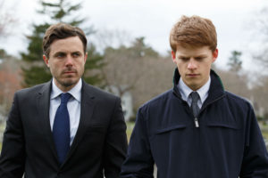 manchester-by-the-sea-5-casey-affleck-and-lucas-hedges