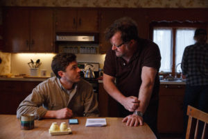 manchester-by-the-sea-8-casey-affleck-and-kenneth-lonergan