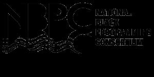 nbpc-bpm-logo