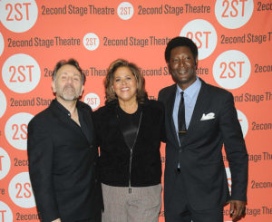 notes-from-the-field-director-leonard-foglia-anna-deavere-smith-and-marcus-shelby