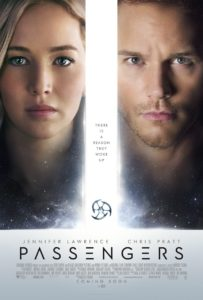 passengers-poster-2