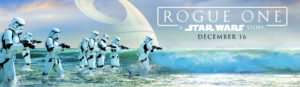 rogue-one-troopers-banner