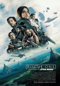 rogue-one-a-star-wars-story-international-poster-2