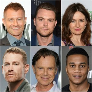 spectral-cast-james-badge-dale-max-martini-clayne-crawford-emily-mortimer-bruce-greenwood-and-cory-hardrict