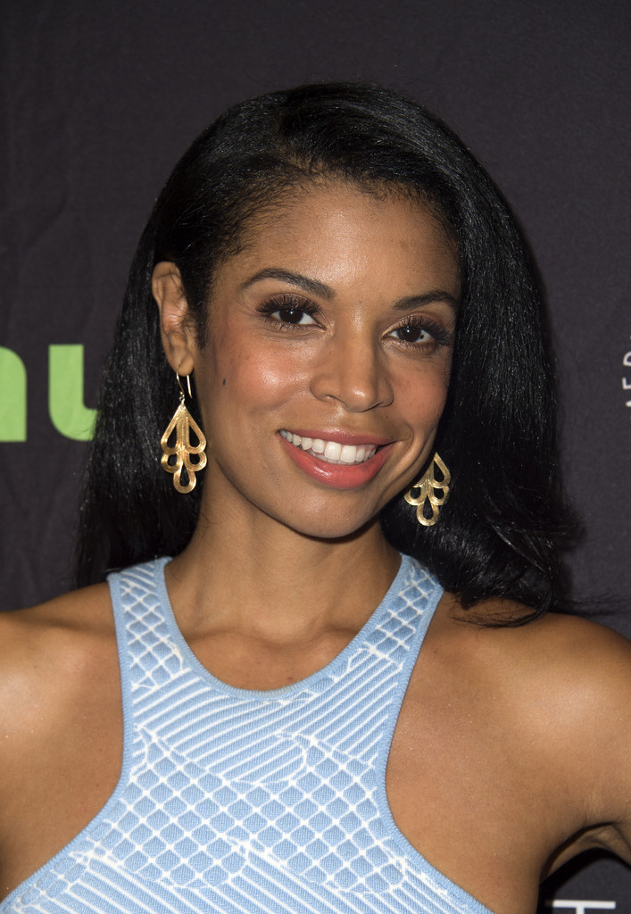 exclusive catching up with susan kelechi watson from nbc
