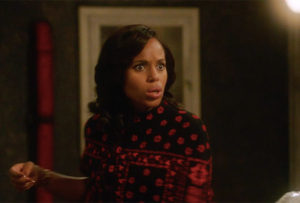 scandal-season-6-11