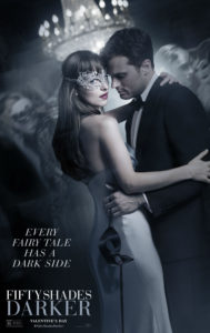 fifty-shades-darker-poster-2