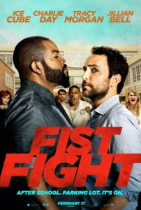 fist-fight-poster-2