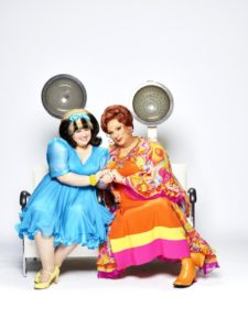 hairspray-live-maddie-baillio-as-tracy-turnblad-and-harvey-fierstein-as-edna-turnblad