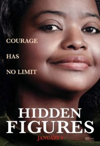 hidden-figures-poster-octavia-spencer