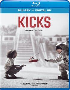 kicks-blu-ray