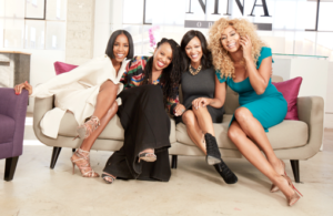 love-by-the-10th-date-kelly-rowland-kellee-stewart-meagan-good-and-keri-hilson
