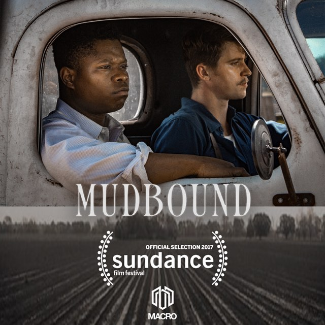 First Pics Of Dee Rees Sundance 2017 Selection Mudbound