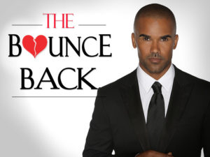 the-bounce-back-shemar-moore