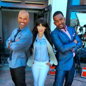 the-bounce-back-shemar-moore-nadine-velazquez-and-bill-bellamy