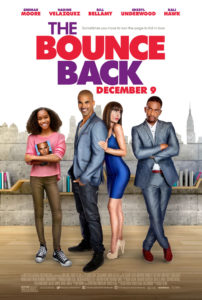the-bounce-back-poster-2